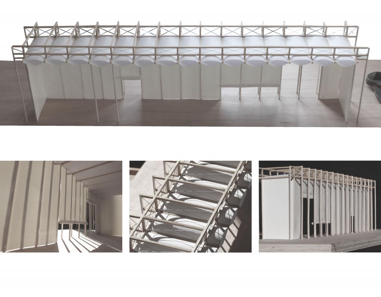 images projet Nunes Antoine-Frédéric Amsterdam 7