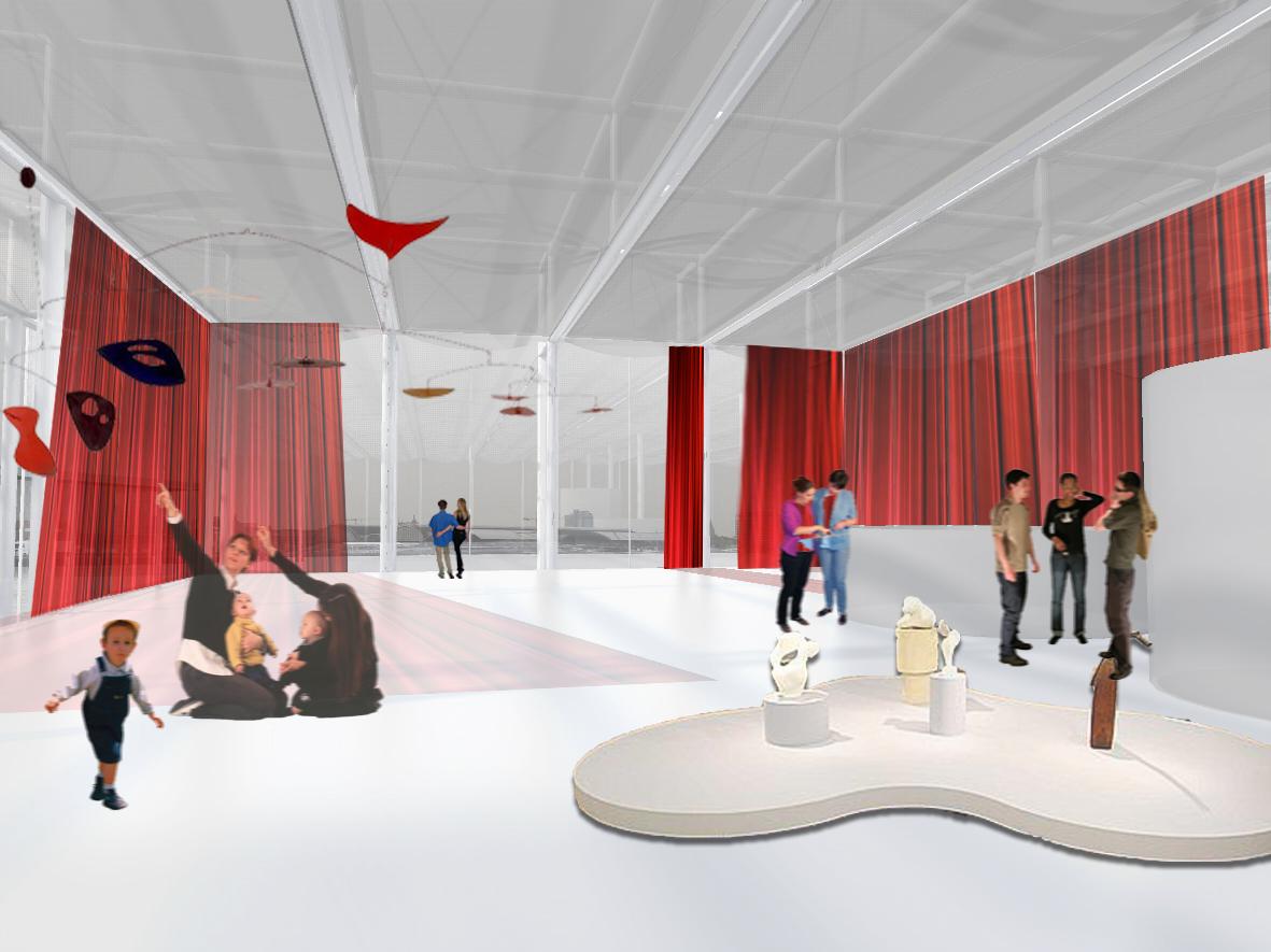 images projet Nunes Antoine-Frédéric Amsterdam 6