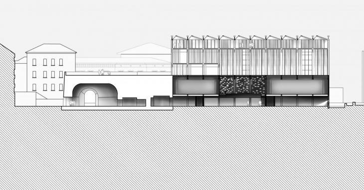 Nunes Antoine-Frédéric Il palazzo del cinema.jpg