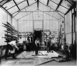 melies-s-montreuil-studio.jpg
