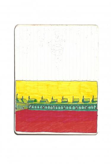 Pavia 4 1  Nunes Antoine-Frédéric