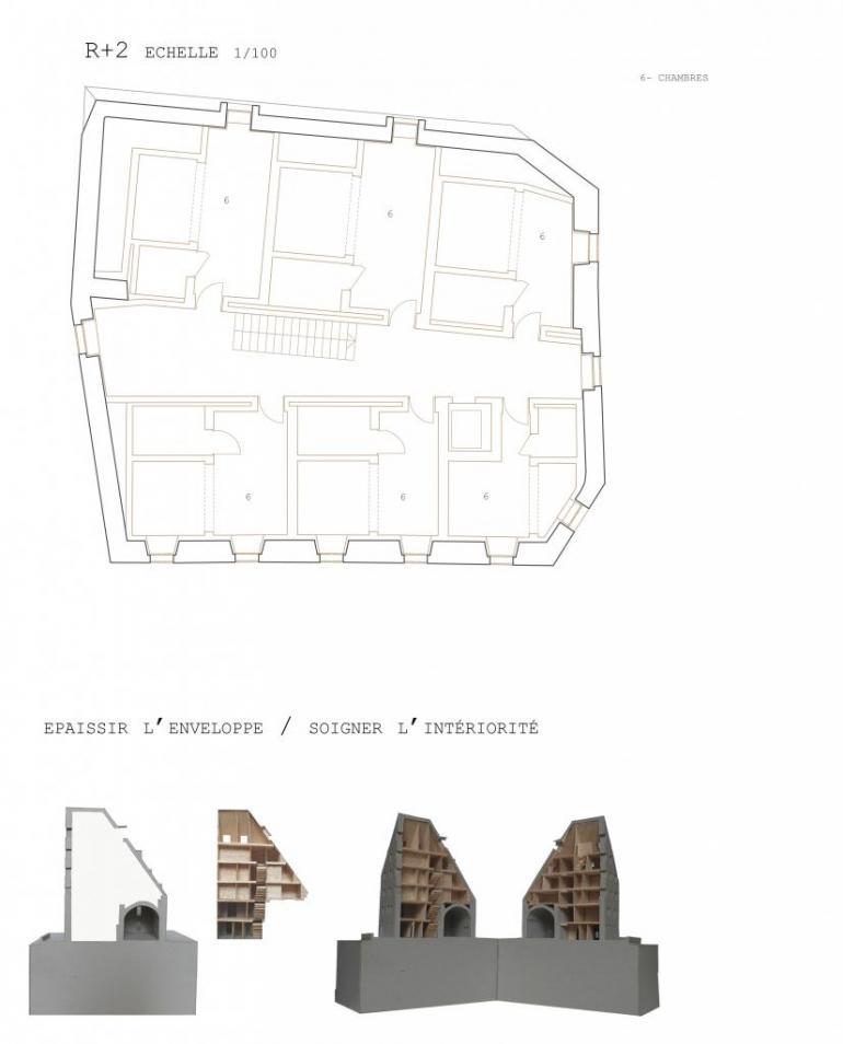 planche-1-2.jpg