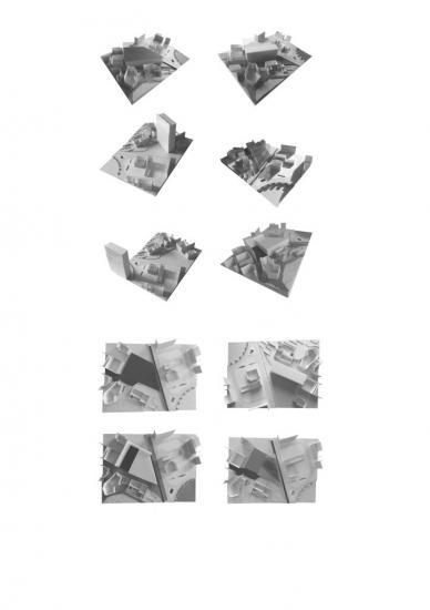 recherches-maquettes Nunes Antoine-Frédéric.jpg