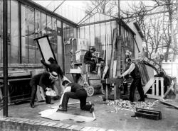 studio-melies-1897-01-g.jpg