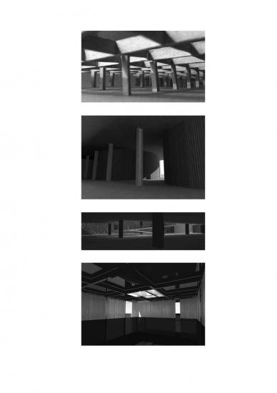 vues-interieures.jpg